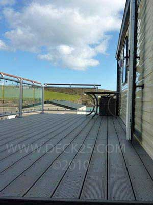 deck25-grooved-decking-silvergrey-4